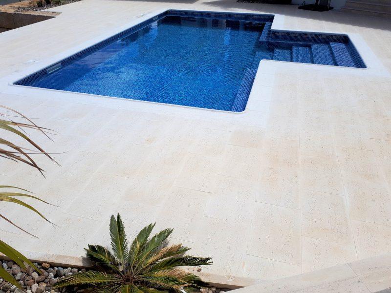 poolarea-piscinas-caldas-da-rainha (4)