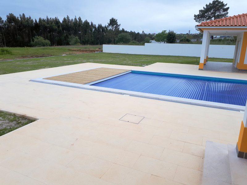 poolarea-piscinas-caldas-da-rainha (5)