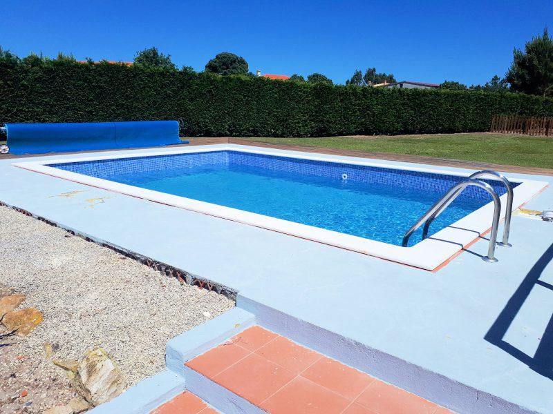 poolarea-piscinas-caldas-da-rainha (6)