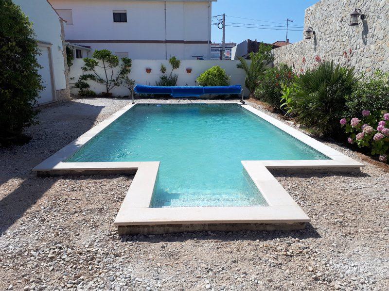 poolarea-piscinas-caldas-da-rainha (7)