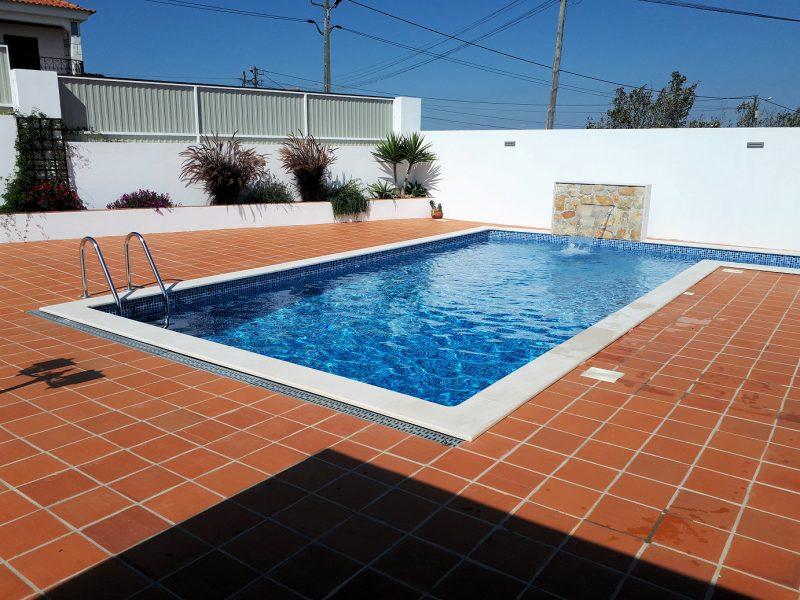 poolarea-piscinas-caldas-da-rainha (8)
