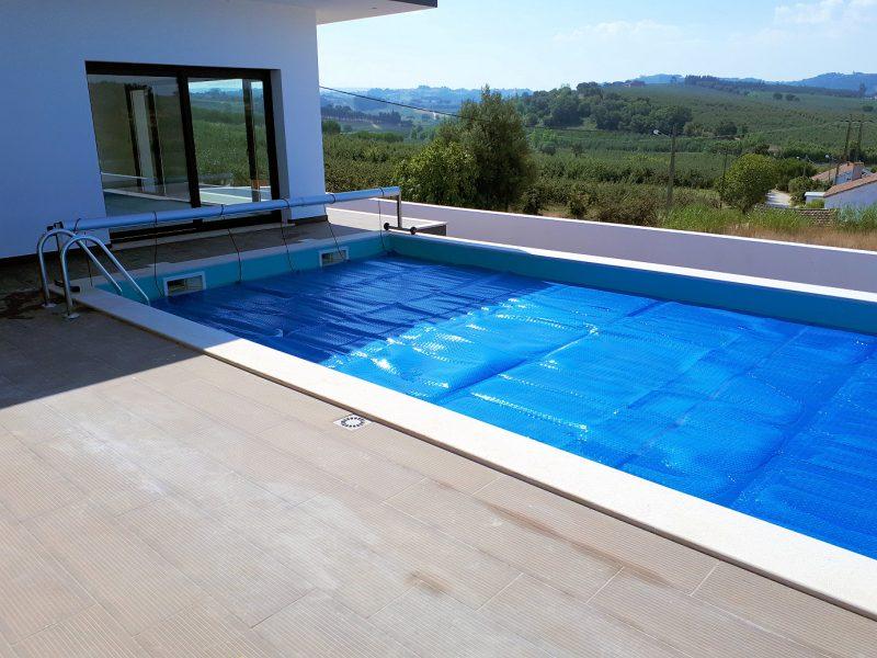 poolarea-piscinas-caldas-da-rainha (9)